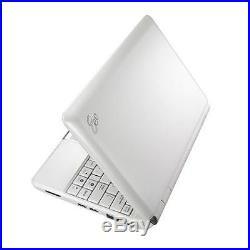 Ordinateur portable ASUS eeepc IMPECCABLE avec housse! Paye' 499e