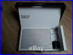Ordinateur portable ASUS -i7 4720HQ -NVIDIA GeForce GTX 960M 4Go -RAM 8Go -SSD24