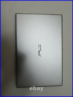 Ordinateur portable Asus 15.6pouces I3 10th gen / 8Go / SSD + HDD