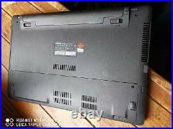 Ordinateur portable Asus X550c
