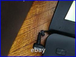 Ordinateur portable Asus X554L 15,6 pouces Intel i7 2,4 GHz RAM 8 Go