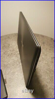 Ordinateur portable Asus r510c 15,6 neuf