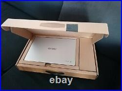 Ordinateur portable Chromebook Tactile Asus