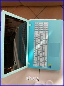 Ordinateur portable Zenbook UX301L hors service