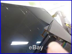 Ordinateur portable asus zen book flip model ux561ua-b0039t (hors service)