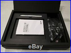 Ordinateur portable / tablette 2 en 1 Asus TRANSFORMER 3 PRO T303U I5 128GO