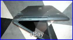 PC ASUS x751lk WINDOWS 10 FAMILLE intel core i7 8 GO Mémoire ssd 512 GB neuf 17