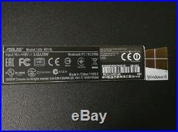 PC Asus R511LD-XX554H Windows 10, i7 4510U, 6Go RAM, 1To HDD, 15,6, 840M