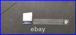 PC GAMING Ordinateur Portable ASUS TUF505 Ryzen 5 RTX2060 Comme Neuf Garantie