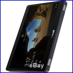 PC Hybride ASUS Novago TP370QL 4G LTE Neuf