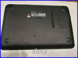 PC Ordinateur PORTABLE ASUS R558UA i5 7200U 8Go 128Go SSD + Housse (1)