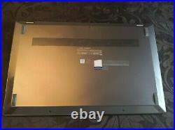 PC Ordinateur PORTABLE ASUS ZENBOOK UM425IA Ryzen 7 4700U 16Go 512Go SSD