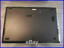 PC Ordinateur PORTABLE Asus Vivobook S14 i3 8130U 8Go 128Go SSD