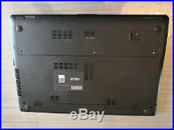 PC Ordinateur Portable ASUS S56CA-XO227P Slim I5-3337U 8GO 275GO SSD