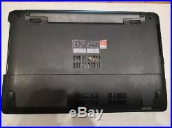 PC Ordinateur asus r510JK i7 4710HQ HDD 1TO RAM 8 Go GTX 850M