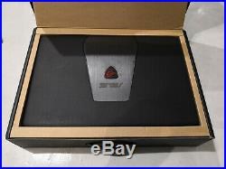 PC Ordinateur portable Gamer Asus Rog G552VX i7 6700HQ Ram 8gb 1TO GTX 950M