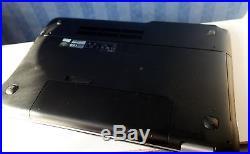 PC PORTABLE Asus N551JK 15.6 mat GTX 850M Intel Core i7 4710HQ 4GO DDR3 1000GO