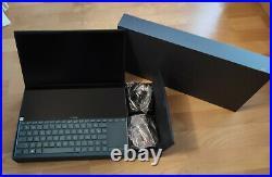PC PortableAsus Zenbook UX481FA-BM011T -14''I7-10510U RAM16G SSD512Go -NEUF