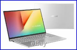 PC Portable ASUS 15 X543UA-GQ2537T