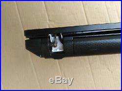 PC Portable ASUS P55V Core i3-3120M @ 2.5 Ghz 4 Go 500 Go