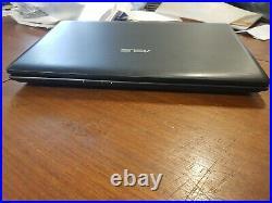 PC Portable ASUS R900VJ-YZ066H Intel Pentium 2020M HDD 1 To Ram 4 Go Windows 10