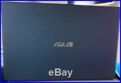 PC Portable ASUS S412DA-EK200T