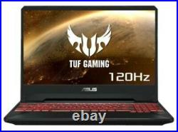 PC Portable Asus Gaming TUF565GM-AL371T 15.6