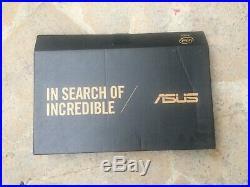 PC Portable Asus (R540LJ-XX858T)