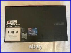 PC Portable Asus ROG GL742VW-TY134T 17.3 i5 12go win10 1To