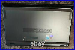 PC Portable Asus Zenbook UX481FA-BM011T -14''I7-10510U RAM16G SSD512Go -NEUF