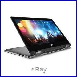 PC Portable Flexible DELL Inspiron 13,3 SSD i7-8550U NO Asus Zenbook Spectre