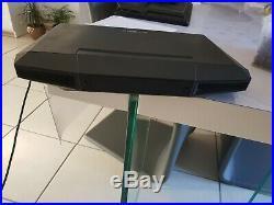 PC Portable Gamer ASUS ROG G53SX I7 2.2 GHZ
