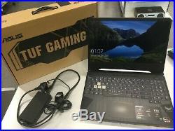 PC Portable Gamer ASUS TUF505DT-AL253T