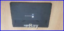 PC Portable Gamer Asus i5 8300ht 1To 16Go Optane GTX 1050 Neuf Garantie
