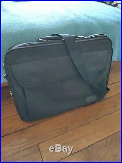 PC Portable Gamer Laptop ASUS ROG G502VS Core i7 GTX 1070 16Go ram