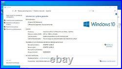PC portable ASUS N550JK Tactile Intel Core i7 8Go GTX 850M 4Go TBE