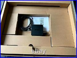 PC portable ASUS SonicMaster (F751L) 1To avec Windows 10 Ecran 17,3