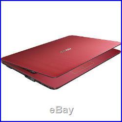 PC portable ASUS X541UA i3-6006U 1 To