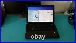 PC portable- ASUS-X70 de (AMD) Dual-Core avec Windows 10 & (17,3 pouces)