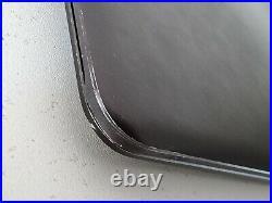 PC portable ASUS Zenbook UX305CA-DQ060T UX305C 13.3 BIEN LIRE L'ANNONCE