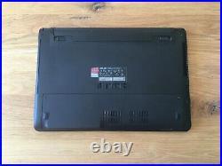 PC portable Asus Puissant 256Go SSD i5 Intel Nvidia GeForce 15 Ultrabook