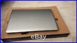 PC portable Asus R541UJ-GO686T NEUF