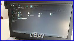 PC portable Asus notebook R301U 13 i5, 12Go de RAM Windows 10 pro, ssd 240go