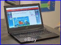 PC portable Asus rog Zephyrus (pas MSI Clevo Razerblade)