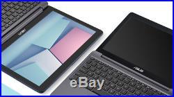 PC portable NEUF ASUS Vivobook HD 11,6 E203NAH-FD017T
