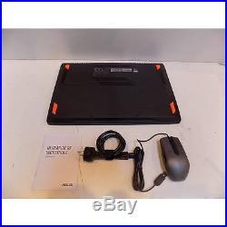 PC portable gamer ASUS ROG G702VM-GC172T