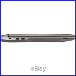PC portable gamer ASUS ROG G752VS-BA219T