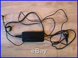 PC portable gamer ASUS ROG GL702 GTX1060 i7 6700HQ QWERTY 16 GB Ram 1TB