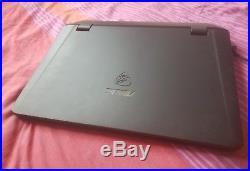 PORTABLE ASUS G75VW 17.3Intel Core i7 3610QM 2.3 GHz GTX 670M 8Go DDR3 250Go