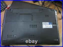 Pc ASUS X73s 17,3 Core i7 8Go Ram SSD+HDD Reconditionné et Boosté